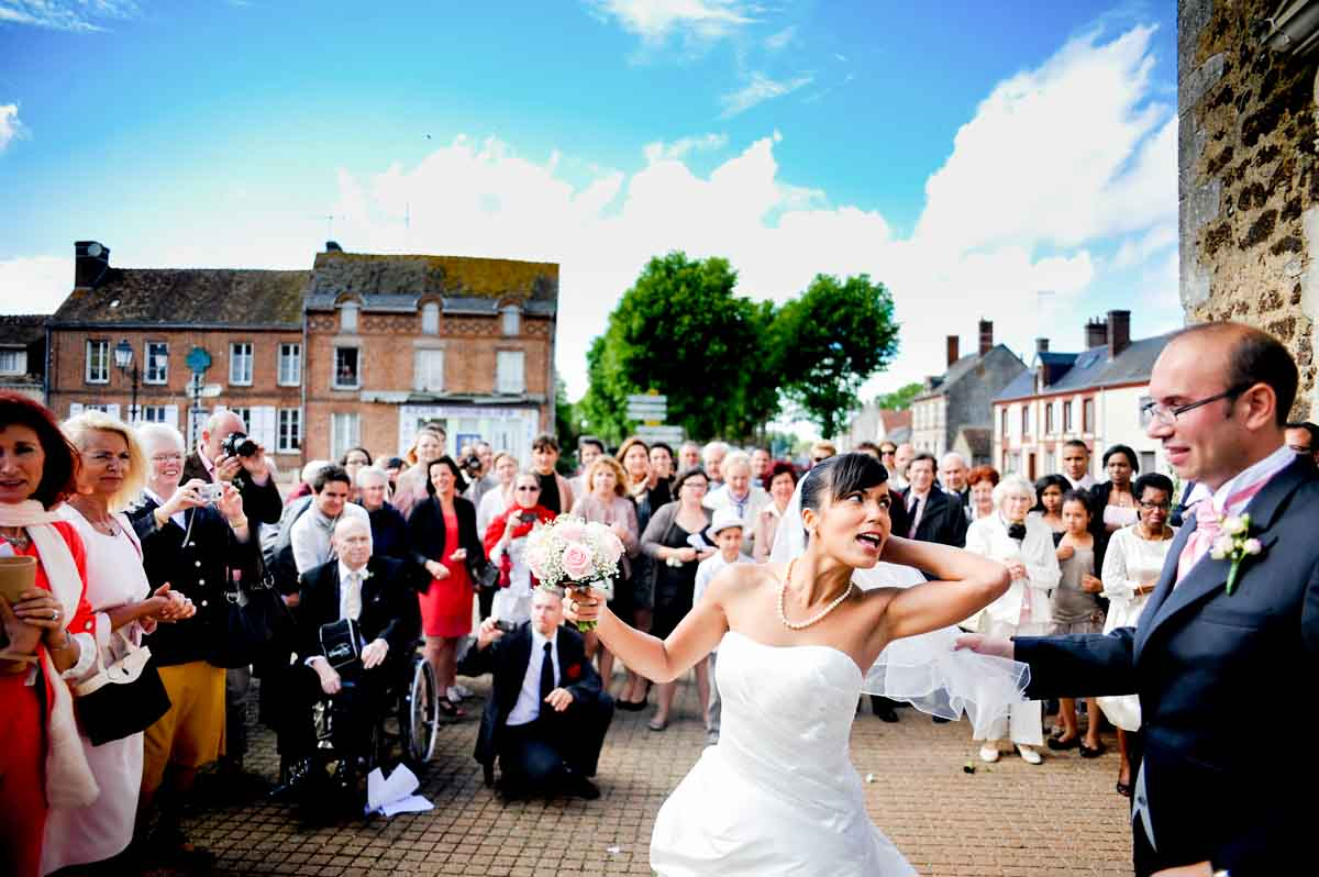 photographe mariage alpes haute provence (38 sur 69)