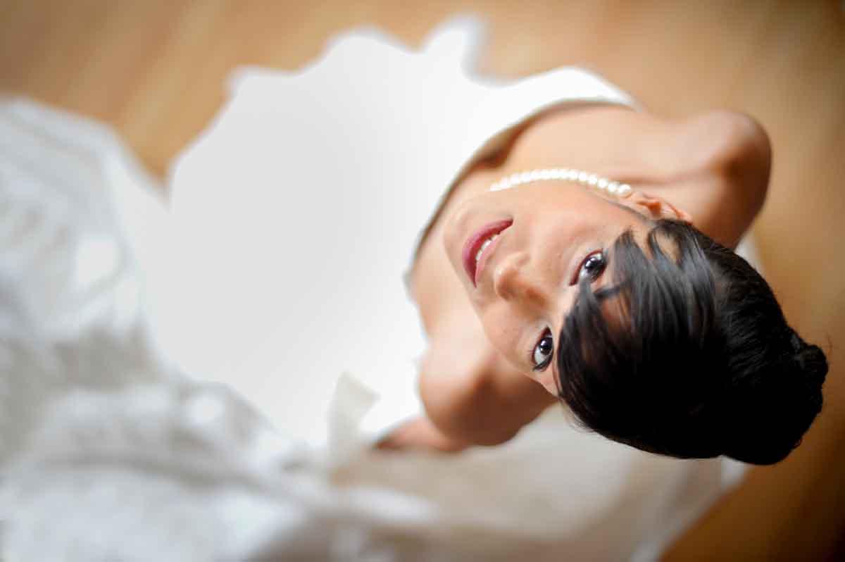 photographe mariage alpes haute provence (4 sur 69)