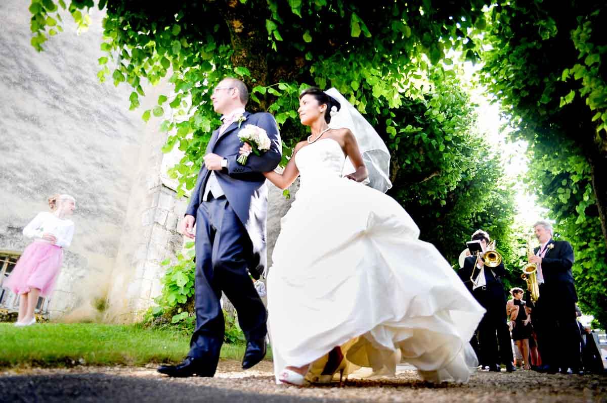 photographe mariage alpes haute provence (43 sur 69)