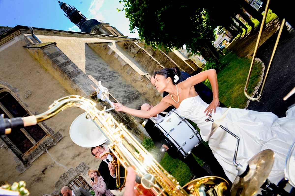 photographe mariage alpes haute provence (46 sur 69)