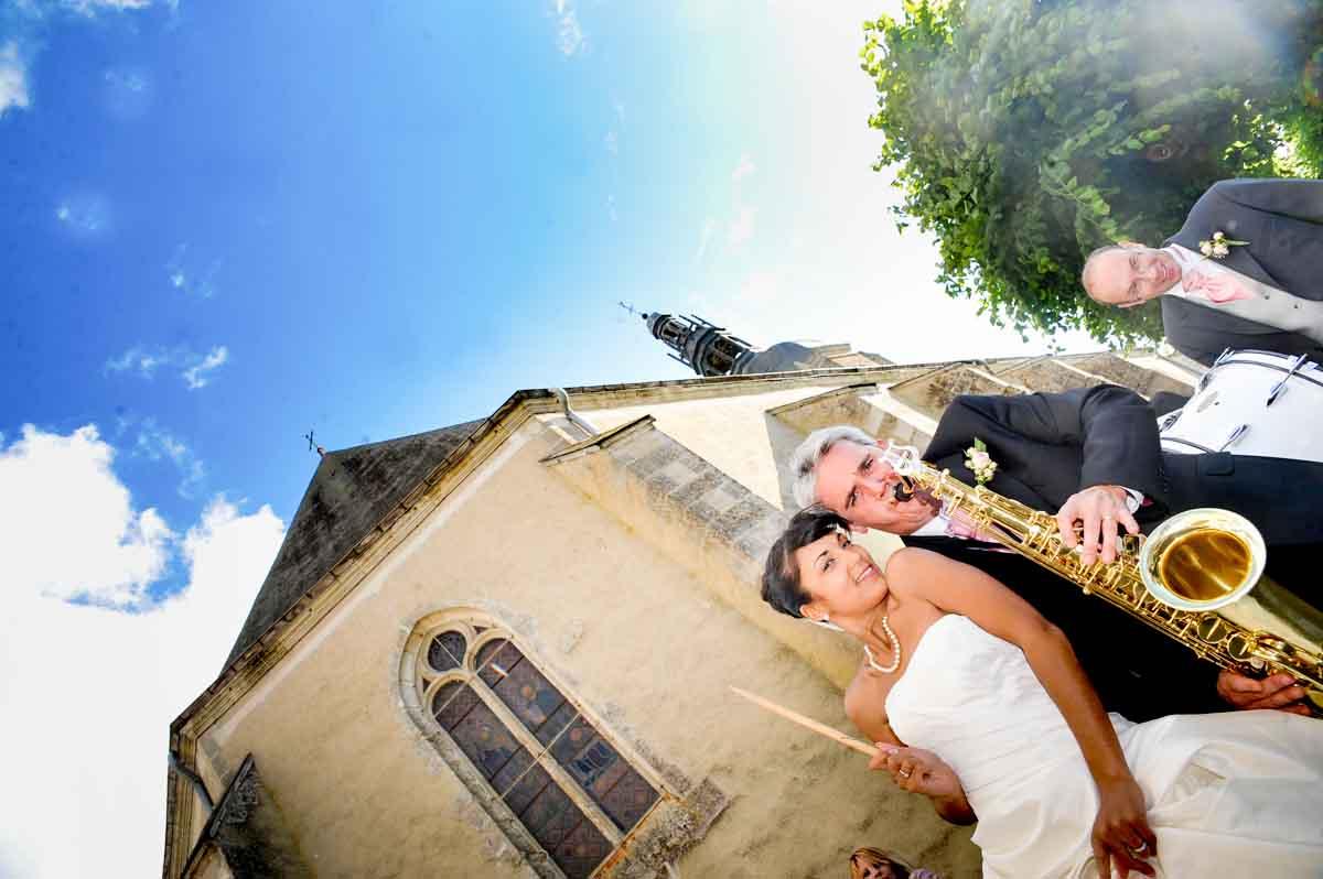 photographe mariage alpes haute provence (47 sur 69)