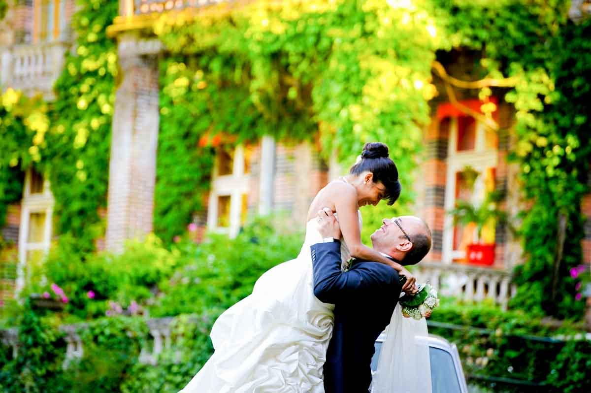 photographe mariage alpes haute provence (50 sur 69)