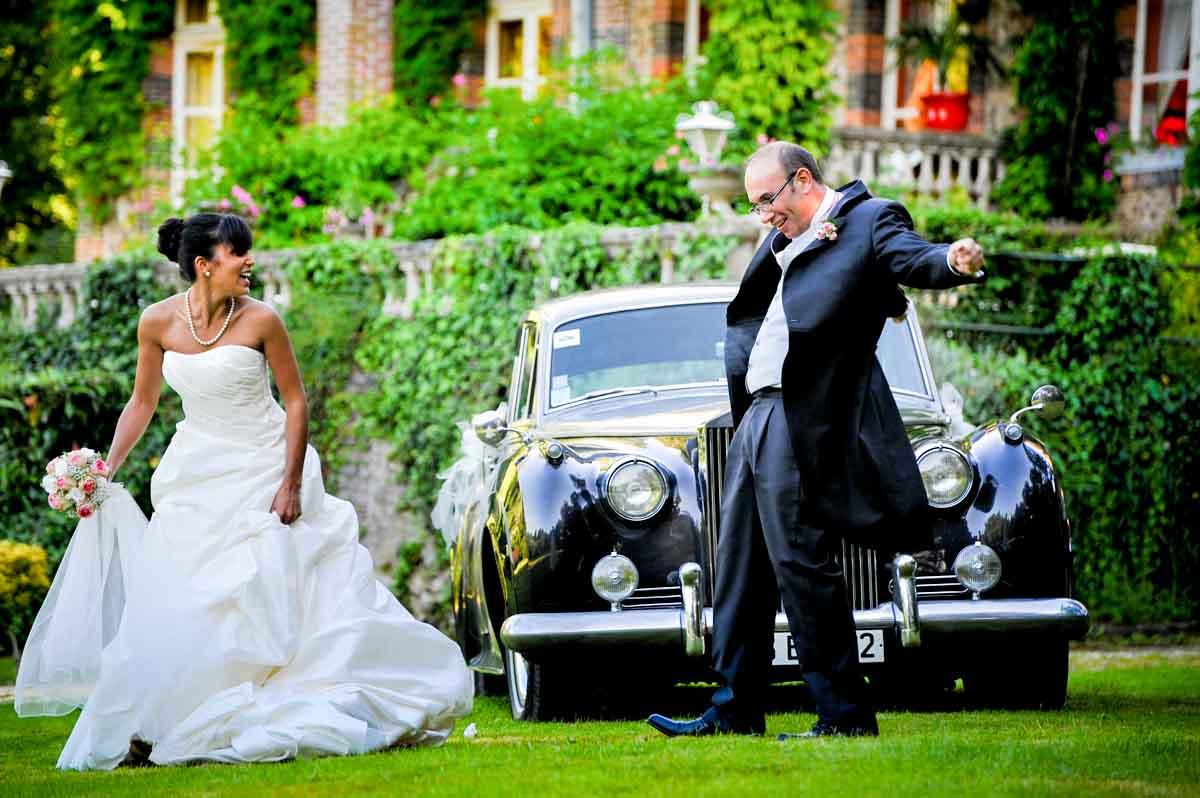 photographe mariage alpes haute provence (51 sur 69)