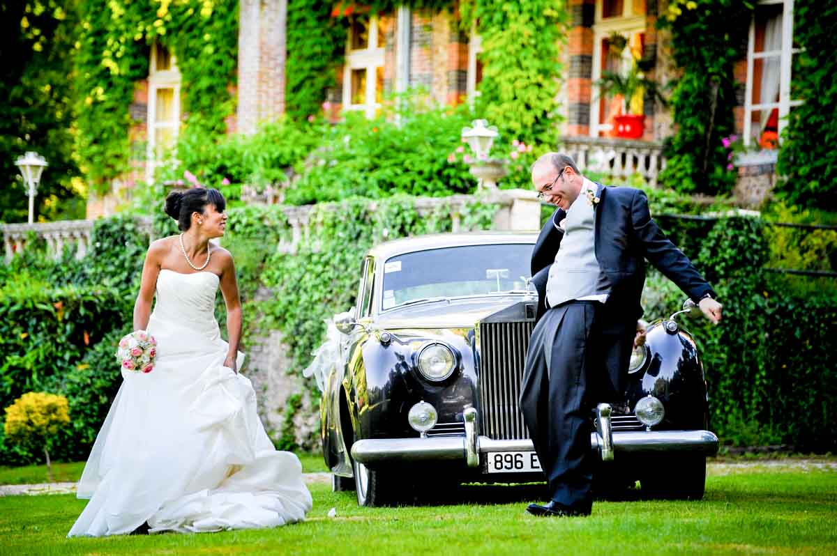 photographe mariage alpes haute provence (52 sur 69)