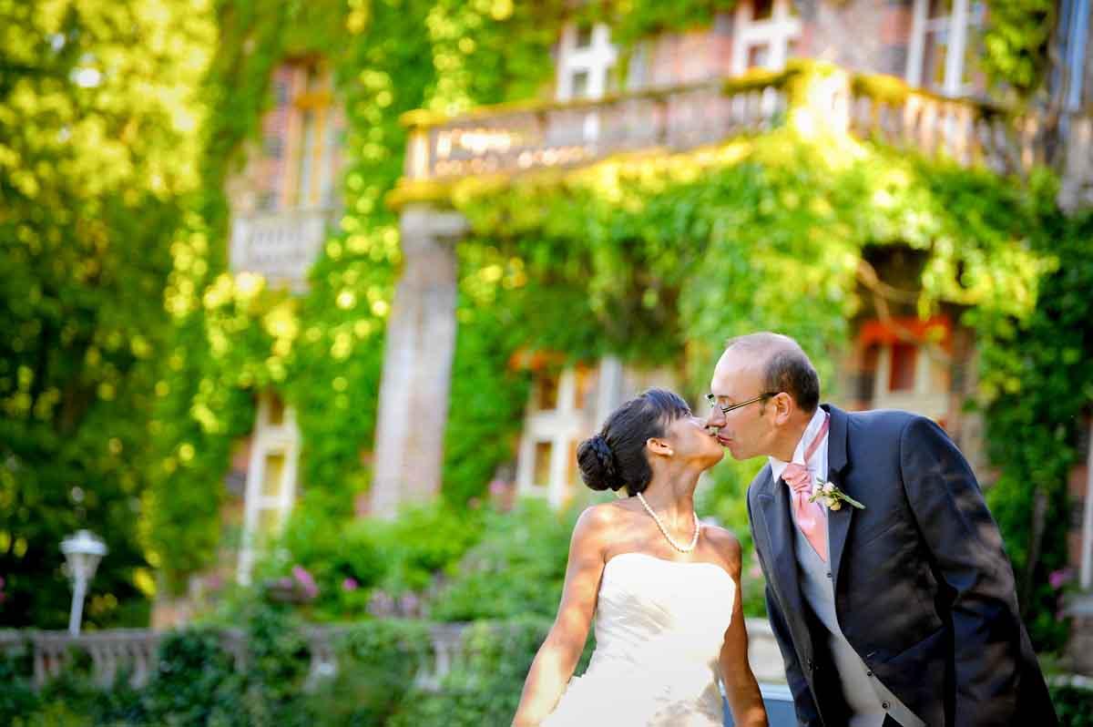 photographe mariage alpes haute provence (53 sur 69)