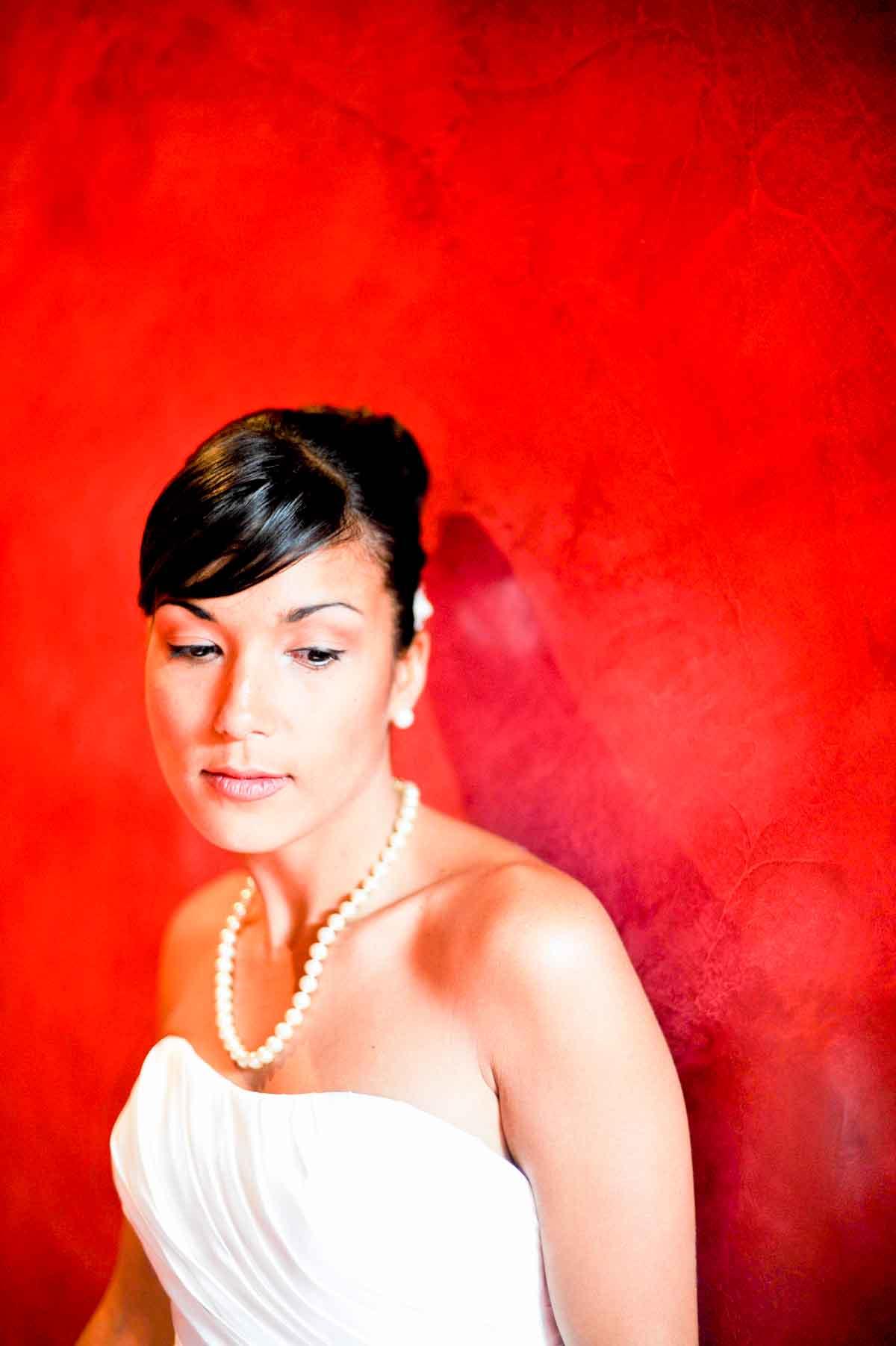 photographe mariage alpes haute provence (60 sur 69)