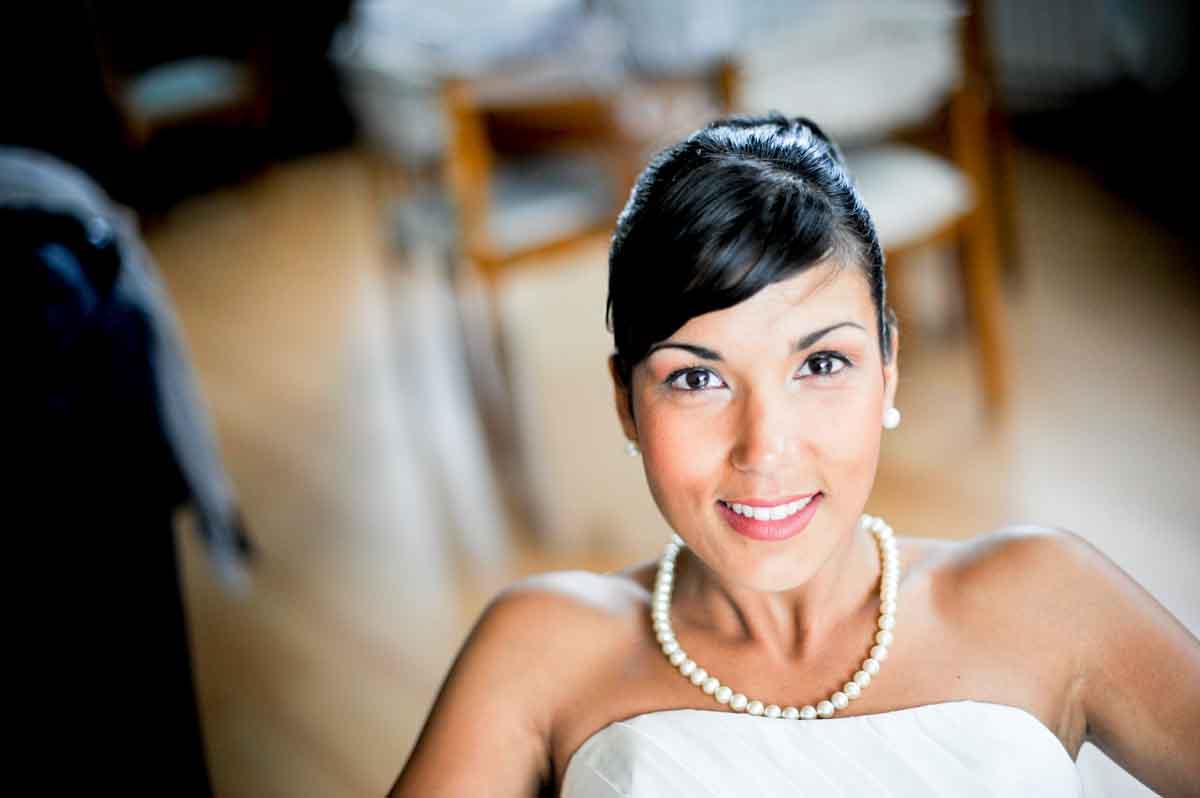 photographe mariage alpes haute provence (7 sur 69)