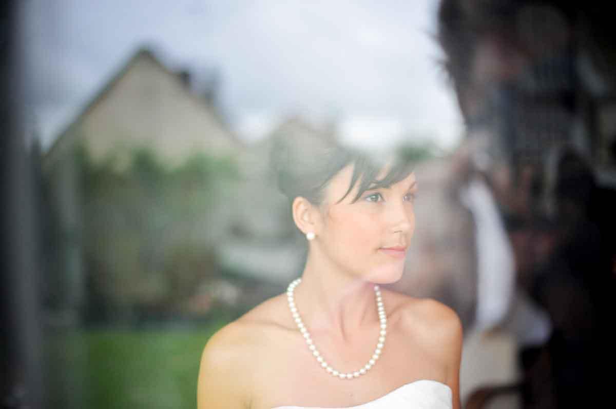 photographe mariage alpes haute provence (9 sur 69)