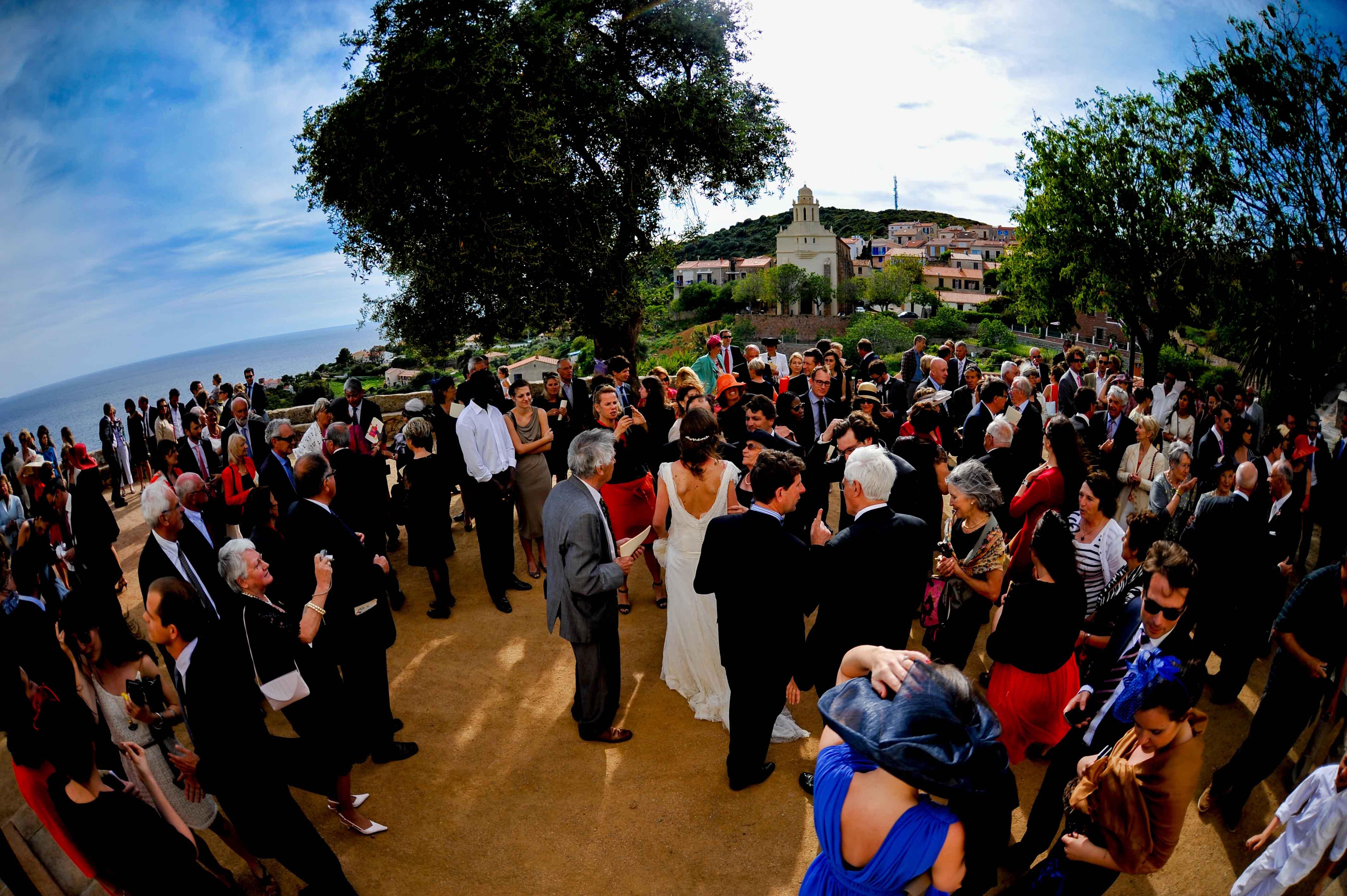 photographe mariage corse (13 sur 14)