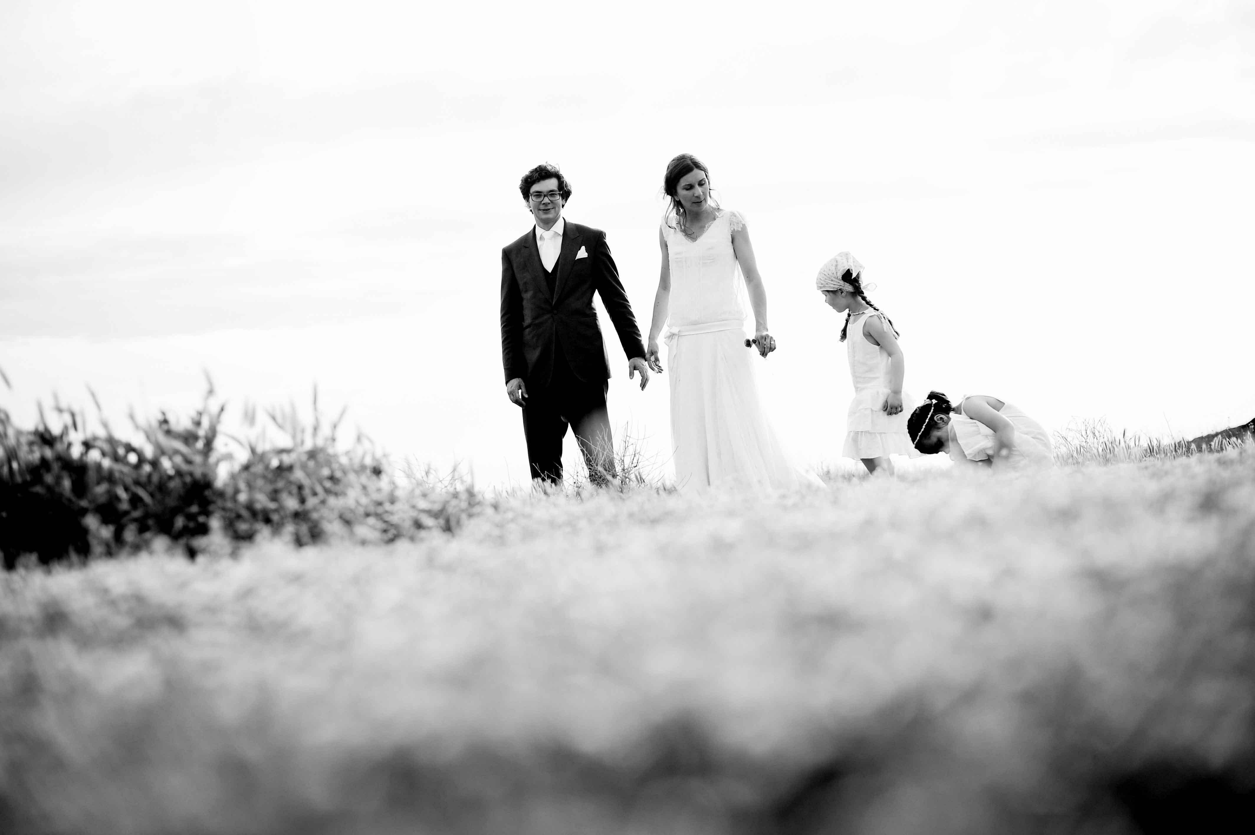 photographe mariage corse (14 sur 14)