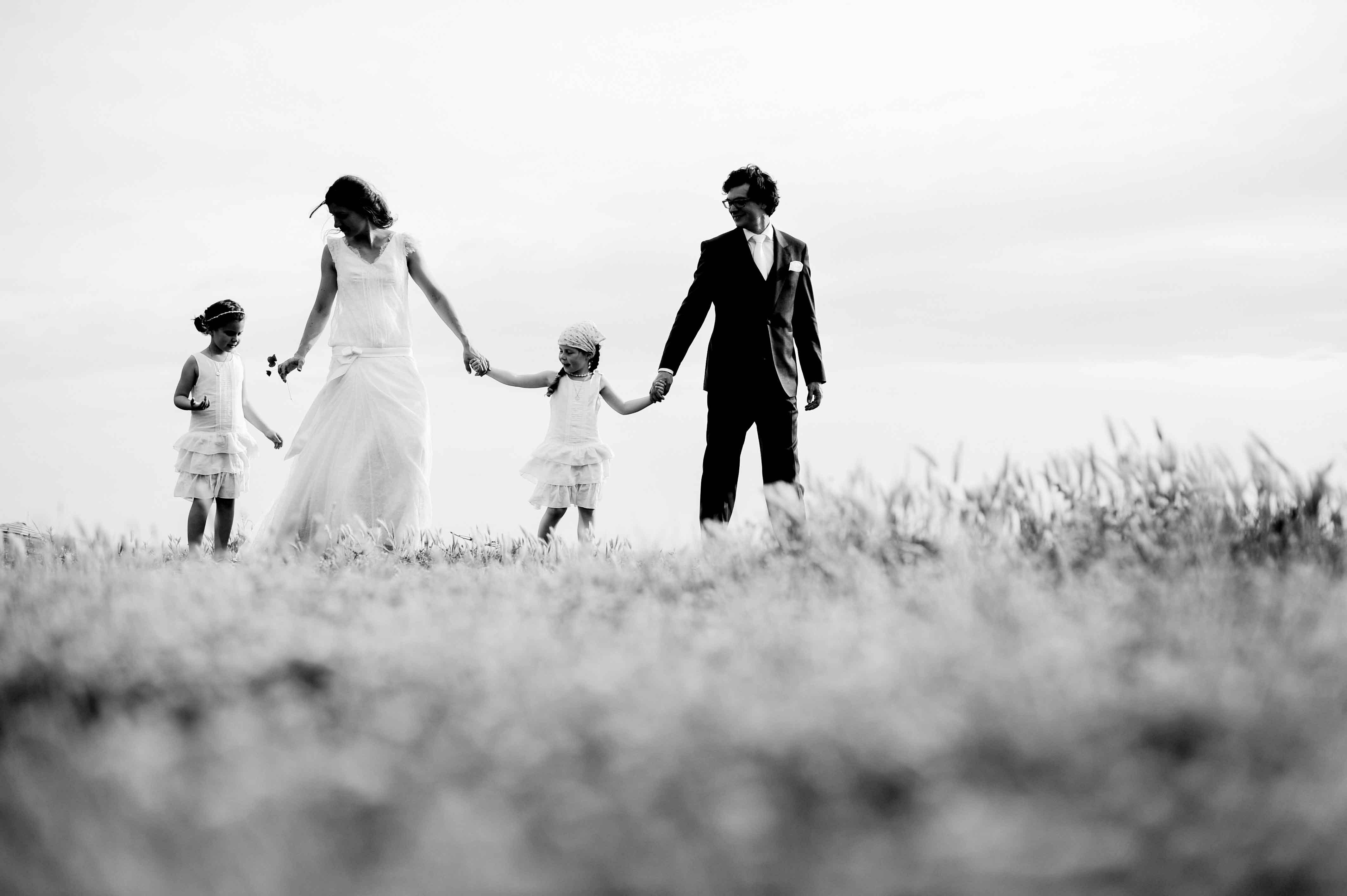 photographe mariage corse (15 sur 14)