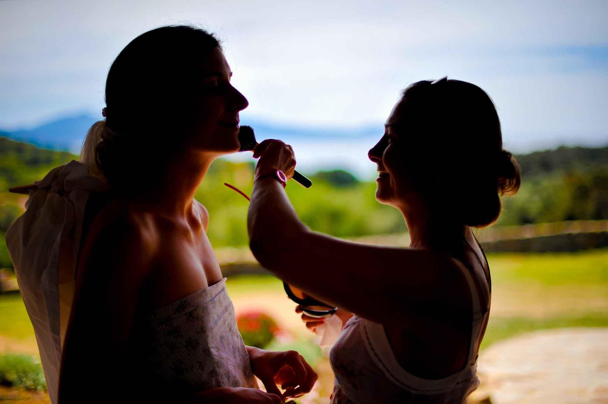 photographe mariage corse (4 sur 14)