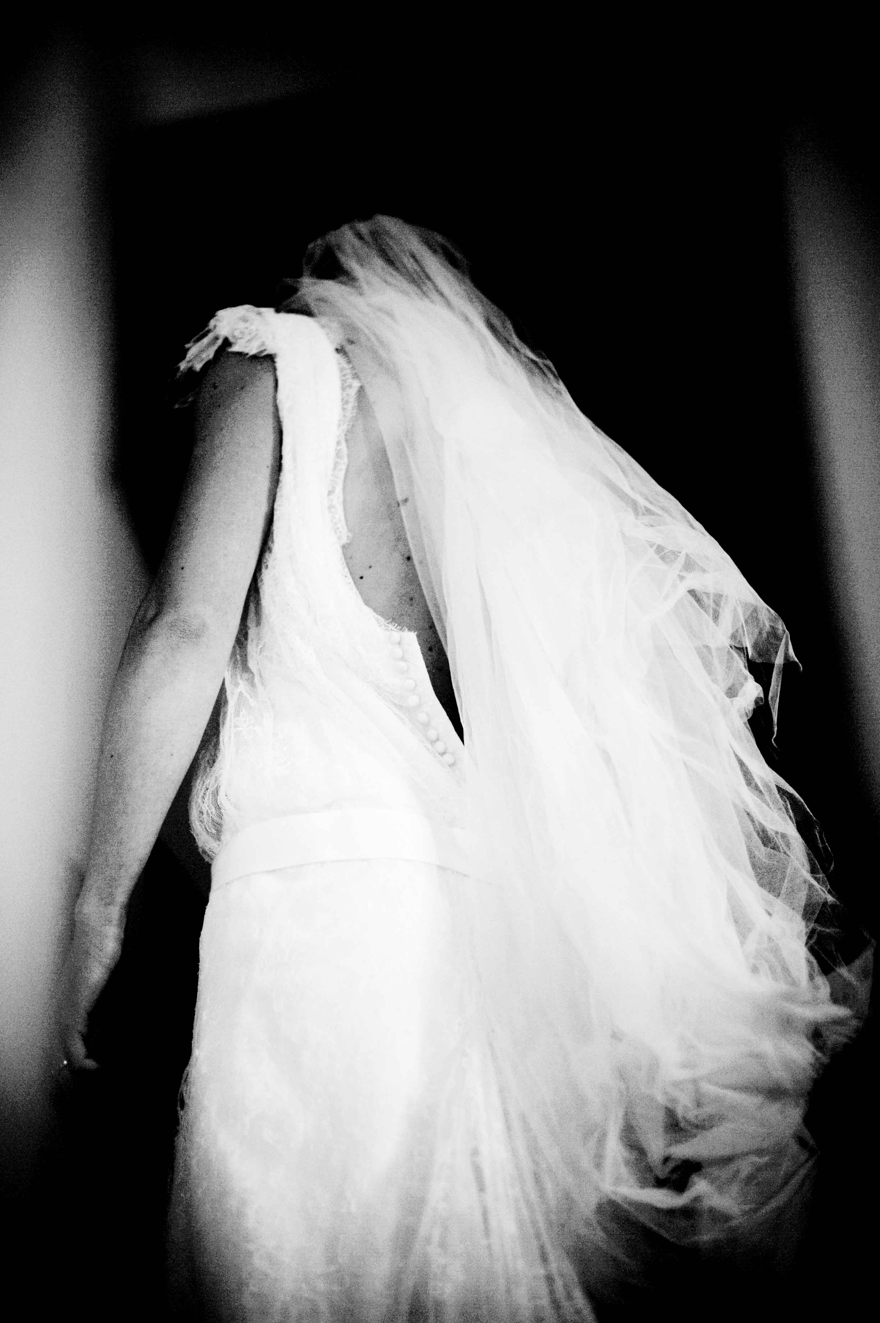 photographe mariage corse (5 sur 14)