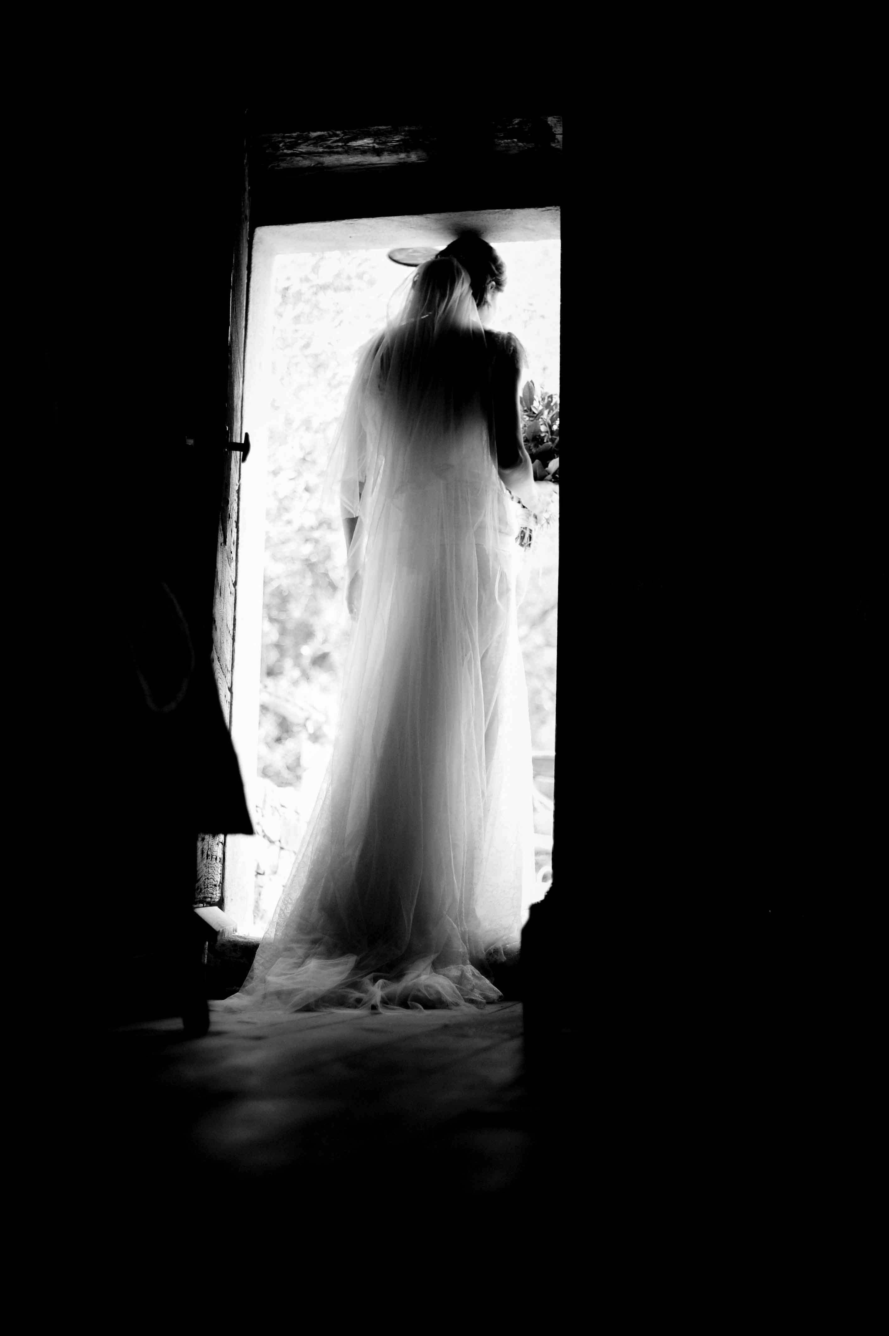 photographe mariage corse (6 sur 14)