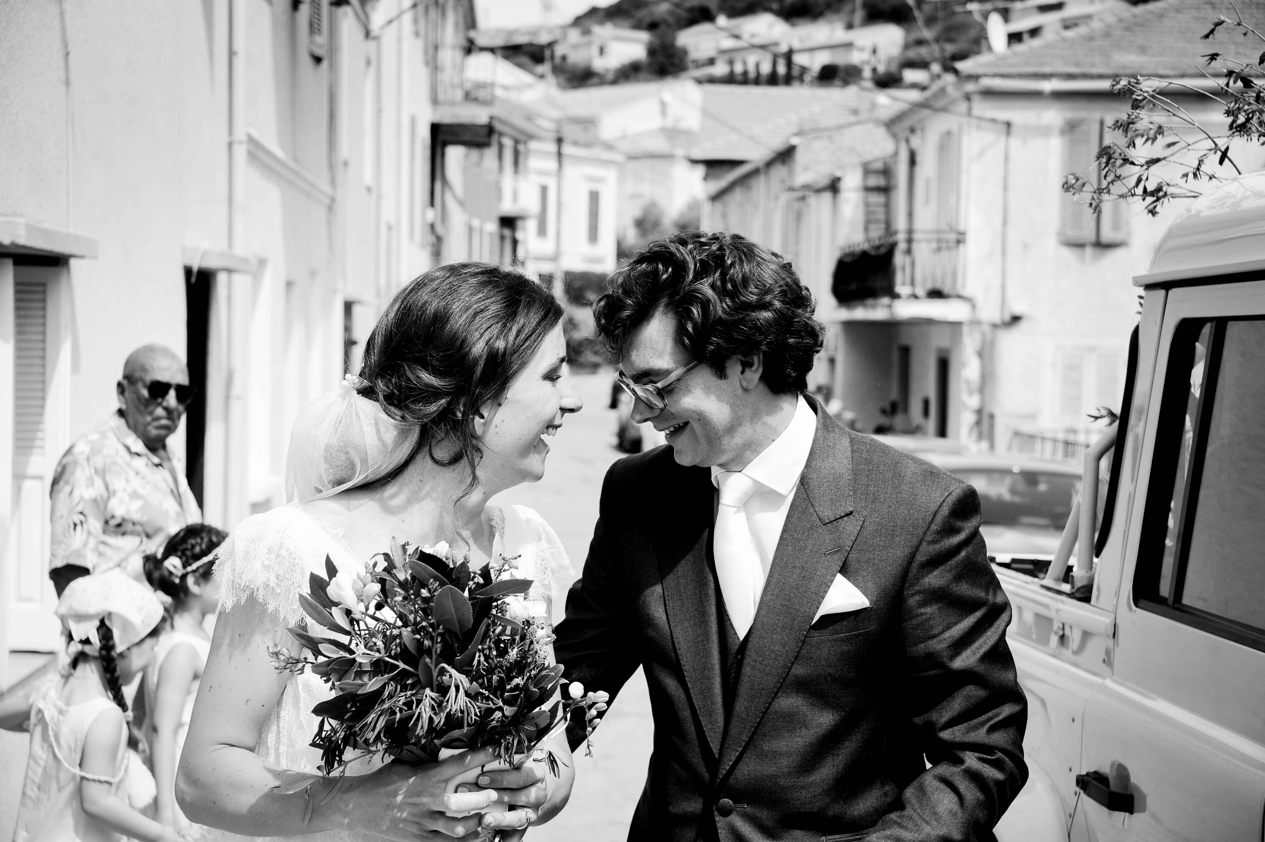 photographe mariage corse (7 sur 14)