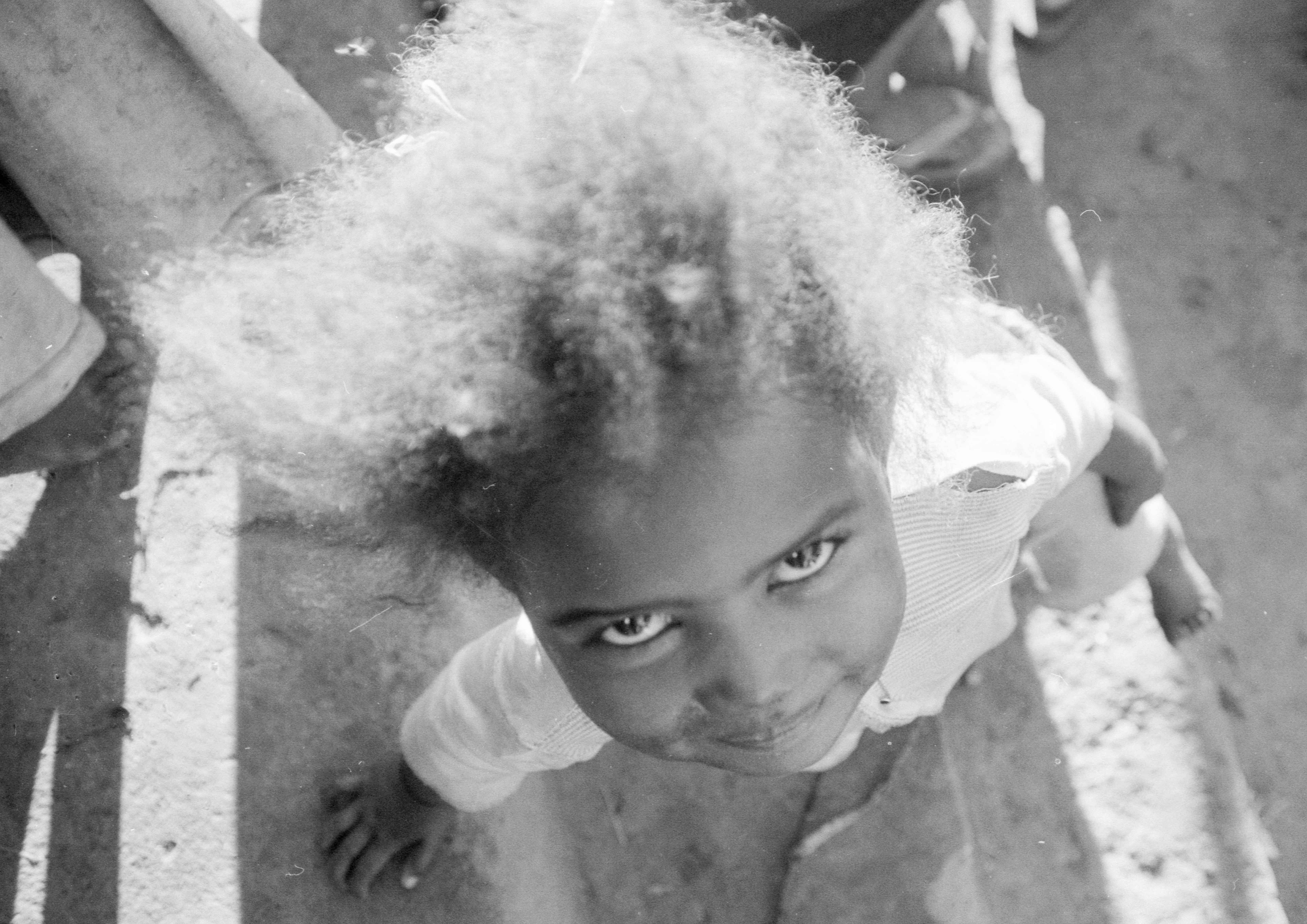 photographe-jean-charles REY (15 sur 21)