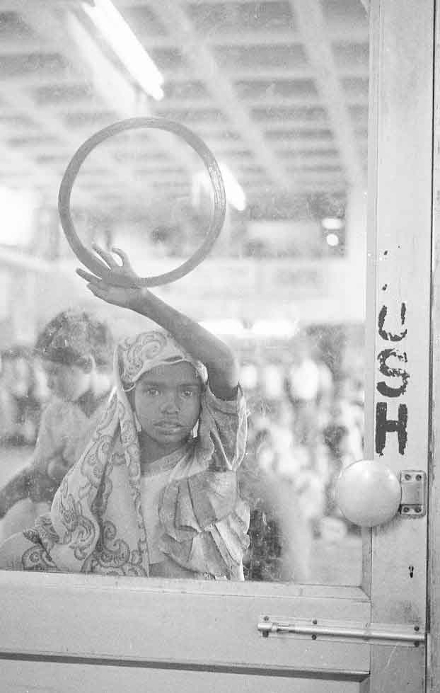 photographe-jean-charles REY (4 sur 21)