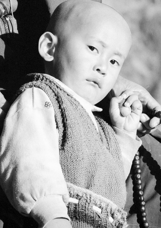 photographe-jean-charles REY (9 sur 21)