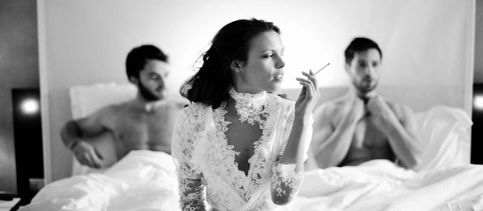 photographe pour mariage book mode jean charles rey. Black Bedroom Furniture Sets. Home Design Ideas